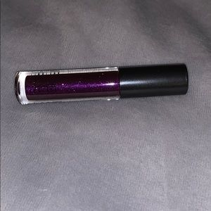 MAC Lipglass BRAND NEW